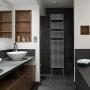 装修知识 洗手间装修设计细节小知识